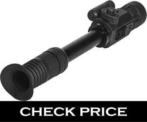 Sightmark SM18008 Digital Night Vision Riflescope