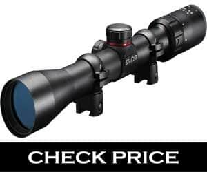 Simmons Riflescope
